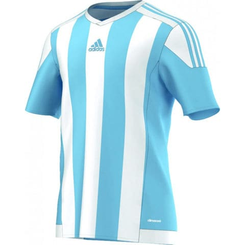 Maillot-Striped-Adidas-Bleu-ciel-Blanc-S16139-480