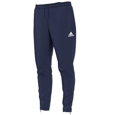 Pantalon Adidas Core 15 • Sports Co Shop 6ae9576ff91