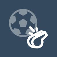 Arbitre Football