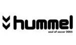 hummel - sport - sportscoshop