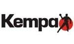 kempa - sport - sportscoshop