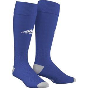 Chaussettes Milano Adidas Bleu Blanc AJ5907 480