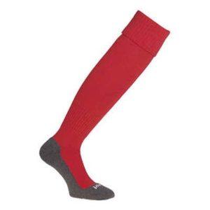 Chaussettes Team Pro Essential Rouge Uhlsport