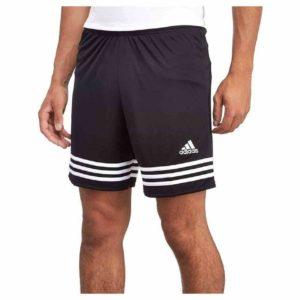 short-adidas-entrada-14-noir-blanc-F50632-football