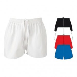 short ecole rugby 480