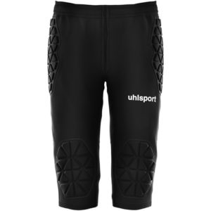 uhlsport-anatomic short long gardien but 100562501