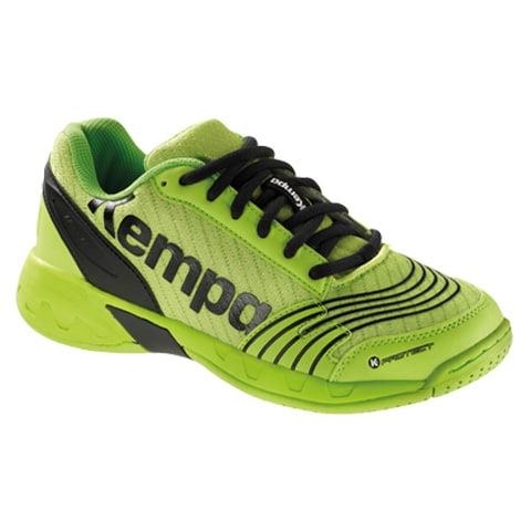 Junior • Attack Sports Chaussures Shop Kempa Co 0qEPSUW