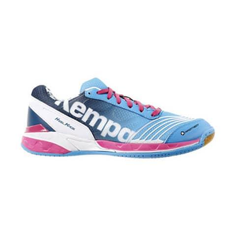 Shop Wing sports Kempa Chaussures Enfant Co gOq6FFfx