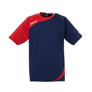 maillot-circle-kempa-homme-marine-rouge-480