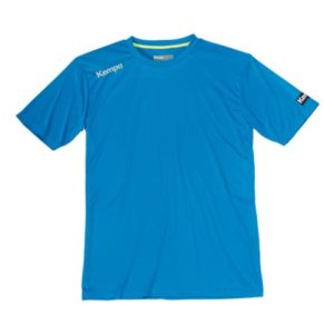 maillot-core-poly-bleu-kempa-480