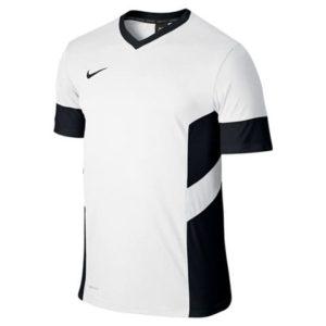 maillot-dentrainement-academy-14-blanc-noir-480
