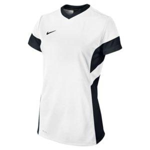 maillot-dentrainement-academy-14-nike-femme-blanc-noir-480