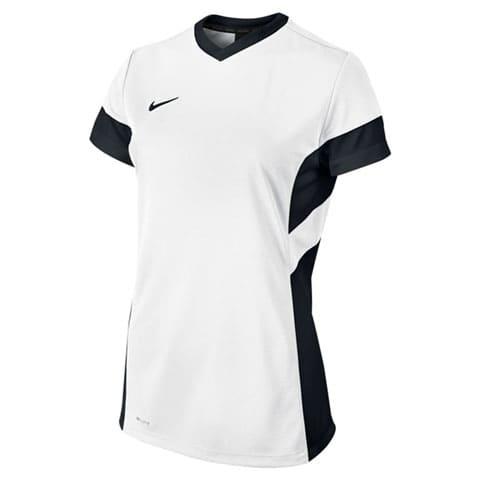 Maillot d entraînement Femme Nike Academy 14 • Sports Co Shop 6e68b9477fa
