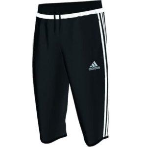 pantacourt-tiro-15-adidas-noir-blanc-m64027-480