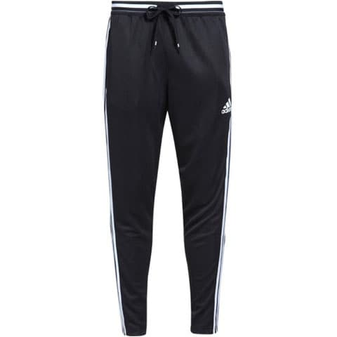 a22f790060 Pantalon d'entraînement ADIDAS Regista 18 • Sports Co Shop