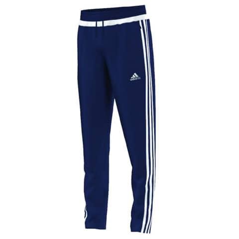 pantalon entrainement adidas