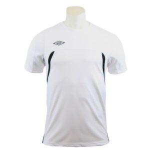 poly-tee-pro-training-umbro-blanc-noir-480