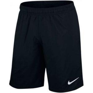 short-woven-academy-16-nike-noir-blanc-480