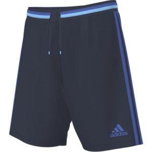 short-dentrainement-woven-condivo-16-adidas-marine-bleu-480