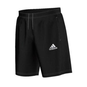 short-woven-core-15-adidas-noir-blanc-m35338-480
