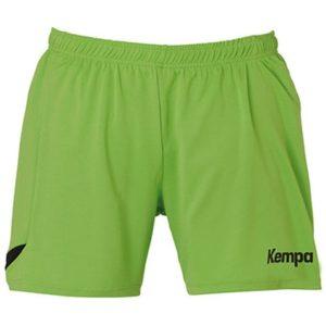 shorts-circle-femme-kempa-vert-noir-480