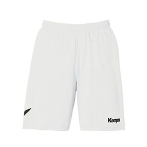 shorts-circle-homme-kempa-blanc-noir-480