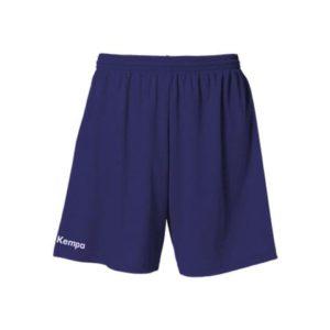 shorts-classic-marine-kempa-480