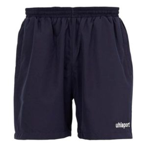shorts-woven-essential-marine-uhlsport-480