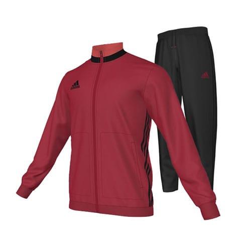 Shop Survêtement • Sports Adidas Co Pes Condivo 16 Enfant O8Pkw0n