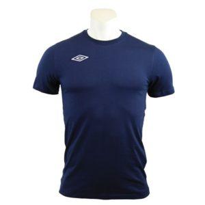 tee-coton-pro-training-umbro-marine-blanc-480