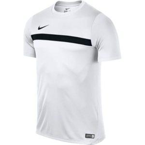 training-top-maillot-entrainement-academy-16-nike-blanc-noir-480