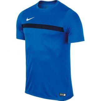 maillot-nike-aademy-16-725932-463-bleu