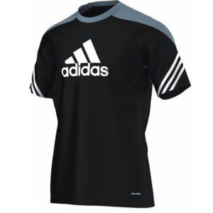 training-jersey-sereno-14-noir-480