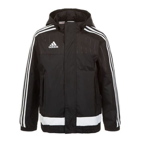adidas tiro 11 veste longue football