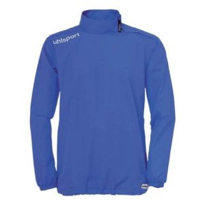 coupe-vent-windbreaker-essential-azur-uhlsport-480