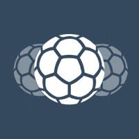 Ballons Competition Handball