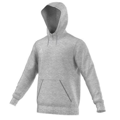 Sweat à capuche Hoody top Core 15 Enfant Adidas ~