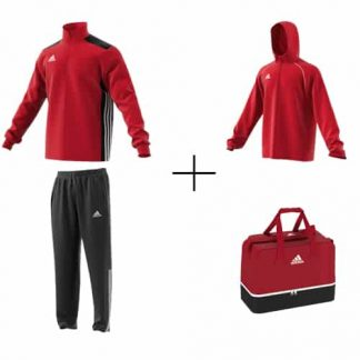 KIT-SURVET-SAC-COUPE-VENT-ADIDAS-2018