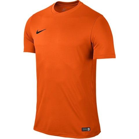 Pack Nike 1 ~