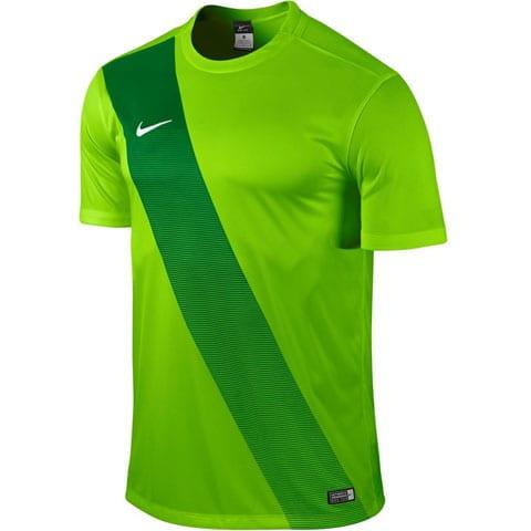 new concept d0079 28068 nike maillot officiel,Nike Team Arbitre Officiel FFF Bleu Tu