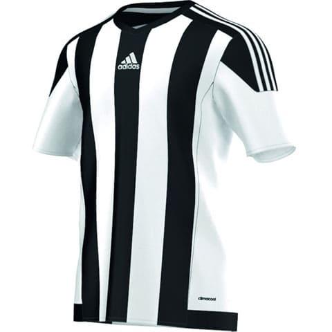 maillot de football adidas club