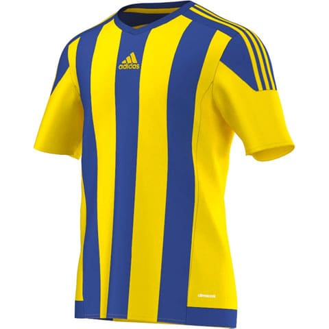 Maillot Striped 15 Adidas