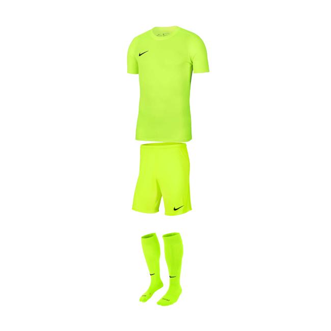 Pack Nike 1 Park VII SportsCoShop