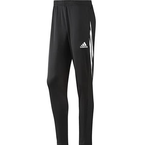 Pantalon ADIDAS entrainement Sereno 14