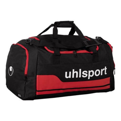 Spalding Sac de sport Equipement Large cS25i