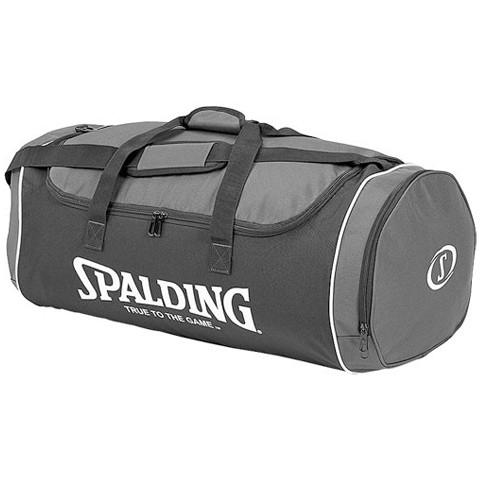 20d79b455a Sac de sport Tube Large Spalding • Sports Co Shop