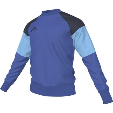 sweat handball adidas