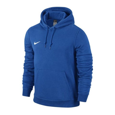 Nike Hoody Team Sweat Crew Club 6w5qdEq