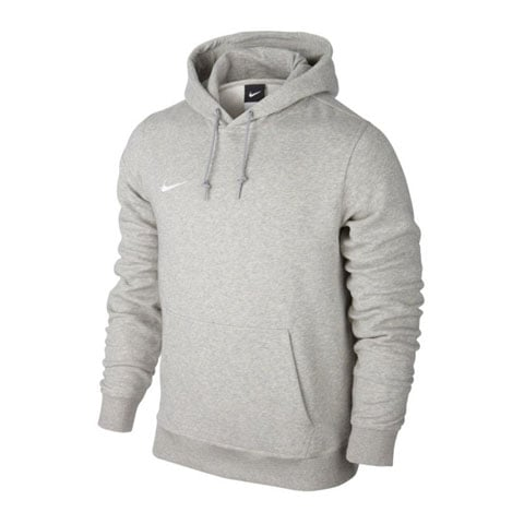 Sweat Hoody Team Club Crew Enfant Nike ~
