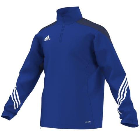 Sweat d'entraînement ADIDAS Condivo 18 • Sports Co Shop